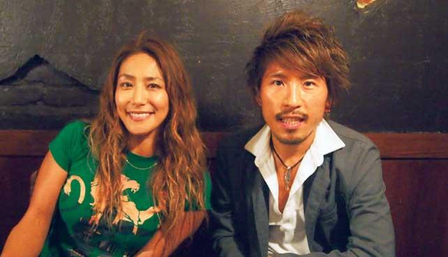 miyu-yamamoto-and-hiro-02