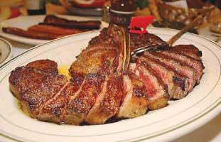 ny-restaurants-15