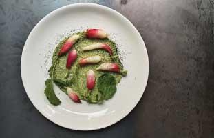 ny-restaurants-20