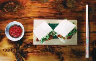 ny-restaurants-21