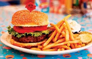 ny-restaurants-47