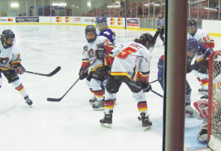 canadian-womens-hockey-league-04