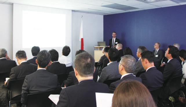 jetro-toronto-business-seminar-alberta-01