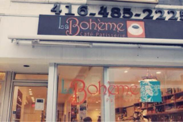 la-boheme-cafe-patisserie-03