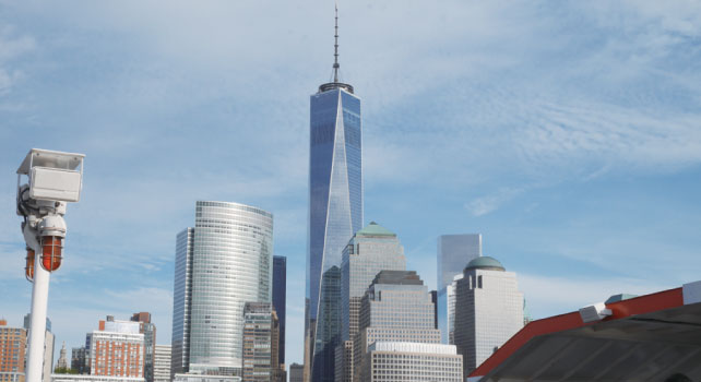 new-york-good-deal-07