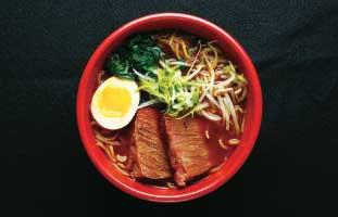 ny-japanese-restaurants-03
