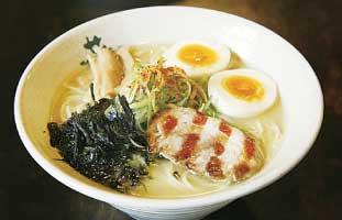 ny-japanese-restaurants-16