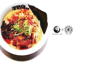 ny-japanese-restaurants-18