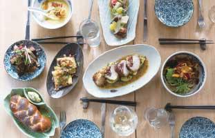 ny-japanese-restaurants-21