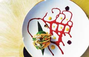 ny-japanese-restaurants-28