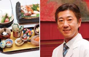 ny-japanese-restaurants-33