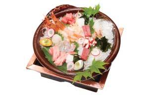 ny-japanese-restaurants-34