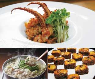 ny-japanese-restaurants-39