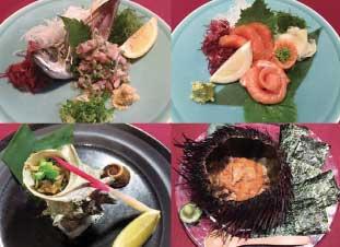 ny-japanese-restaurants-40