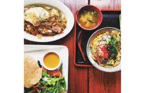 ny-japanese-restaurants-44