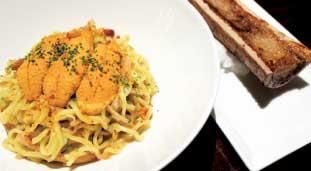 ny-japanese-restaurants-48