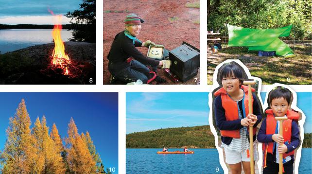 ontario-outdoor-adventures-26-03