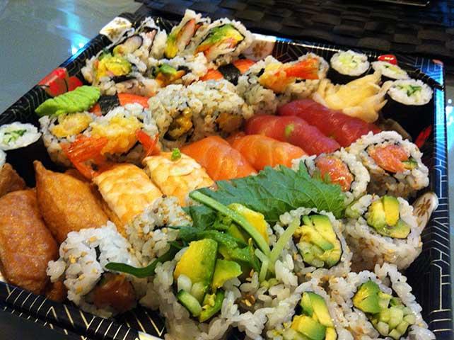 sushi-930