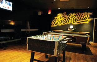 themed-bars-12