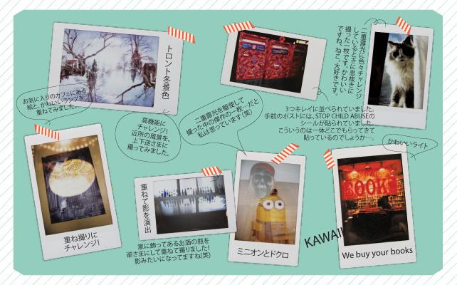 fujifilm-06-03