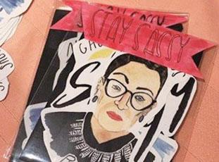 toronto-art-gallery-09