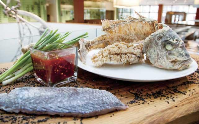 winterlicious-2016-culinary-events-03