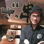 challenge-kazunori-eguchi-01