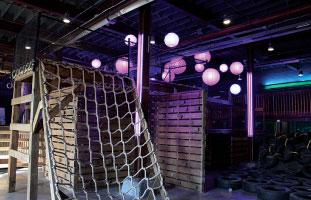 indoor-activities-02