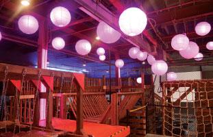indoor-activities-04