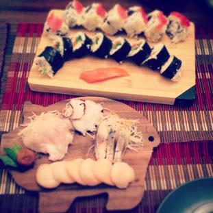 sushi-sometime-aquarium-01