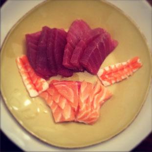 sushi-sometime-aquarium-02