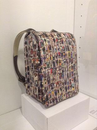 textile-museum-of-canada-2-01
