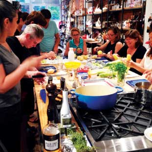 cooking-class-10
