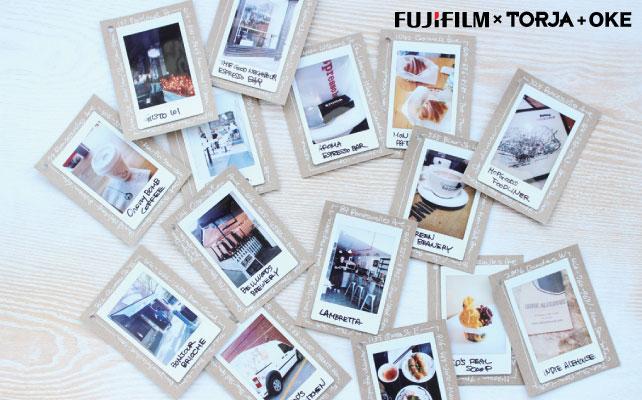 fujifilm-07-02