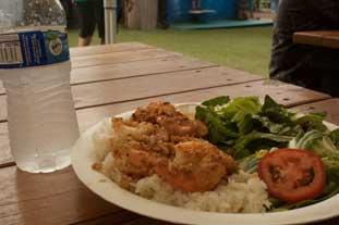 hawaii-food-05