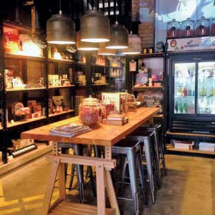 i-love-sweets-and-cafes-07