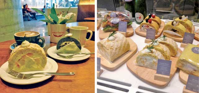i-love-sweets-and-cafes-36