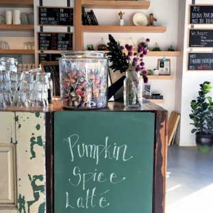 i-love-sweets-and-cafes-42