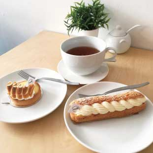 i-love-sweets-and-cafes-43