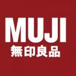 旅行に欠かせないアイテムがぎゅっと詰まった MUJI to GO
