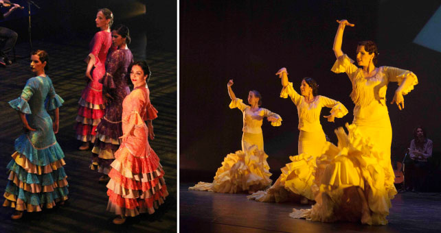 flamenco-is-a-way-of-life