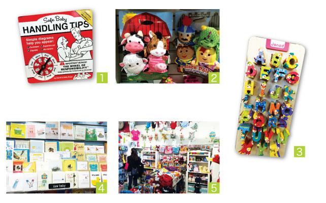 kids-goods-10