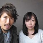 トロント対談 杉本清香さん x Hiroさん