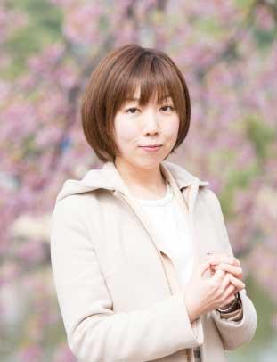 sayaka-sugimoto-hiro-02