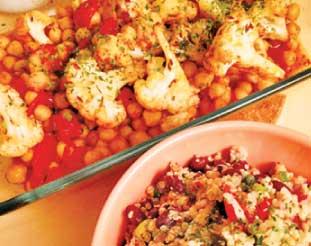 最近のお気に入りの調味料Harissa。モロッコなどの地中海料理に欠かせない万能な香辛料で何にでも合うので使い勝手がいい