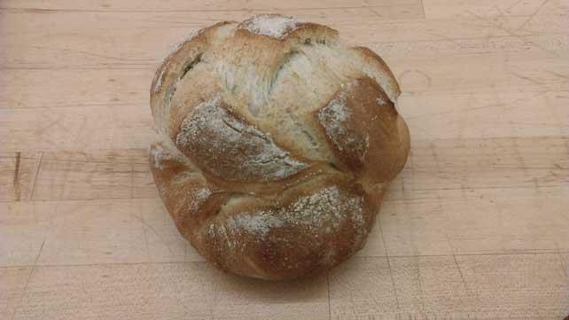 bread-baking-class-2