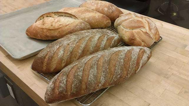 bread-baking-class-3