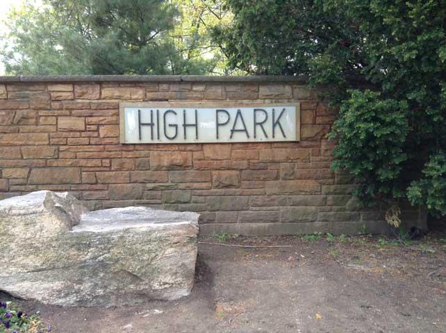 highpark-holidayy1