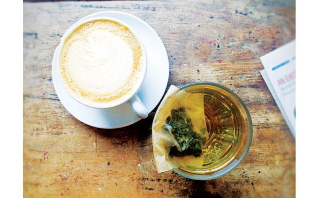 toronto-cafe-05-01