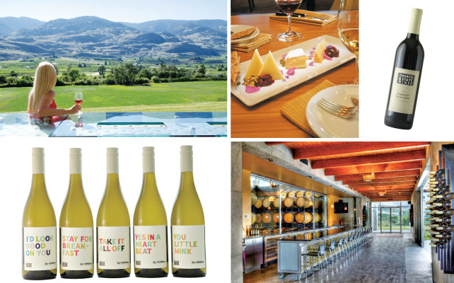 vancouver_winery01